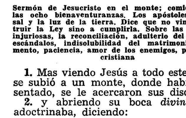Sagrada Biblia Guadalupana; Catholic Study Bible = Catholic Study Bible-OS 9781580870559