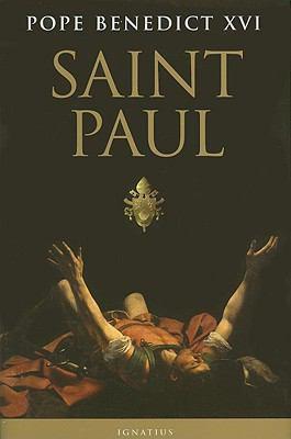 Saint Paul 9781586173678