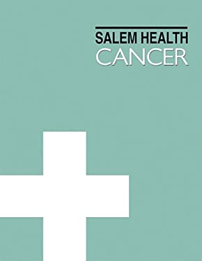 Salem Health: Cancer 9781587655050