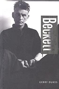 Samuel Beckett 9781585676101