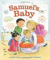 Samuel's Baby 7159671