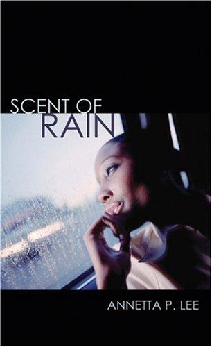 Scent of Rain 9781585711994