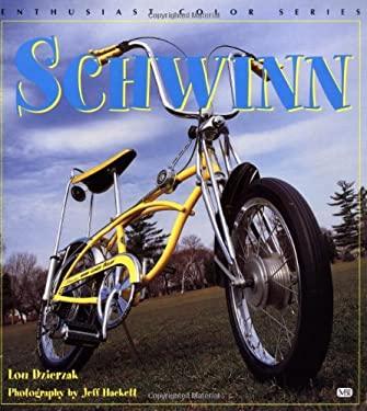 Schwinn 9781580680035