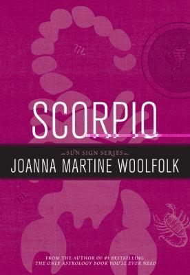 Scorpio 9781589795600