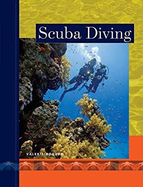 Scuba Diving 9781583417010