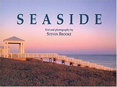 Seaside 9781589802858
