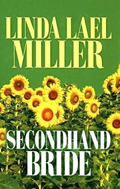 Secondhand Bride 9781585475773