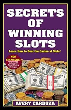 Secrets of Winning Slots