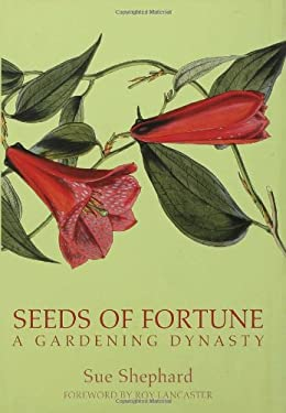 Seeds of Fortune 9781582342566