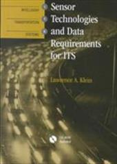 Sensor Technologies and Data Requirements for Its