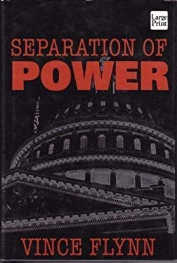 Separation of Power 9781587241963