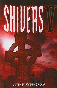 Shivers V 9781587672019