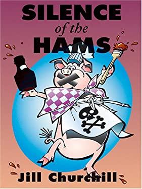 Silence of the Hams 9781587249280
