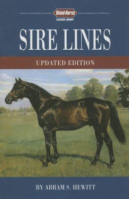 Sire Lines 9781581501445