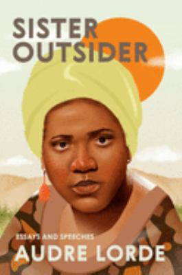 Sister Outsider: Essays and Speeches 9781580911863