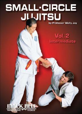 Small-Circle Jujitsu 2 9781581332551