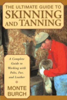 Small-Space Gardening: How to Successfully Grow Flowers and Fruits in Containers and Pots 9781585746712