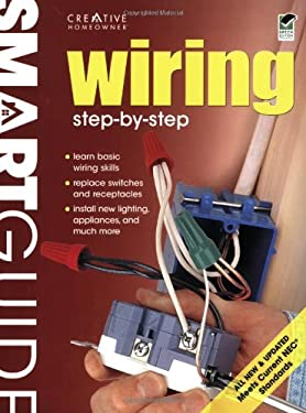 Smart Guide Wiring 9781580114608