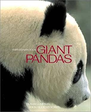 Smithsonian Book of Giant Pandas 9781588340382