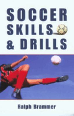 Solving Horse & Pony Problems: How to Keep Your Steed Healthy and Get the Most from Your Mount 9781585748495