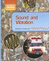 Sound and Vibration 7166228