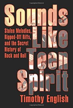 Sounds Like Teen Spirit Book 79