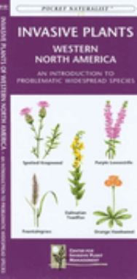 Southwestern Desert Plants: An Introduction to Familiar Species 9781583552087