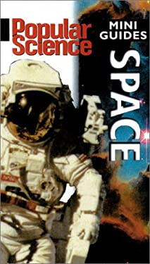 Popular Science Mini Guides: Space Ian Graham