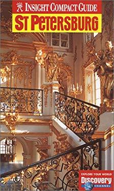St. Petersburg 9781585732678