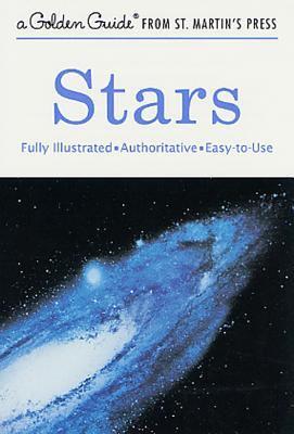 Stars 9781582381572