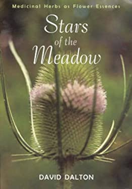 Stars of the Meadow: Exploring Medicinal Herbs as Flower Essences