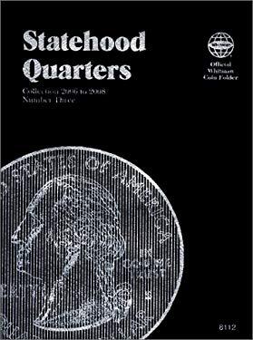 Statehood Quarters: Complete Philadelphia & Denver Mint Collection