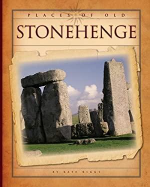 Stonehenge 9781583417119