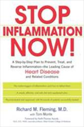 Stop Inflammation Now! 7164931