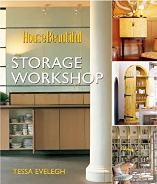 Storage Workshop 9781588165893