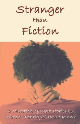 Stranger Than Fiction 9781587363788
