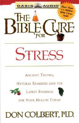 Stress 9781589262003