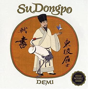 Su Dongpo: Chinese Genius 9781584302568