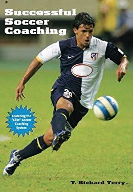 Successful Soccer Coaching 9781585186747
