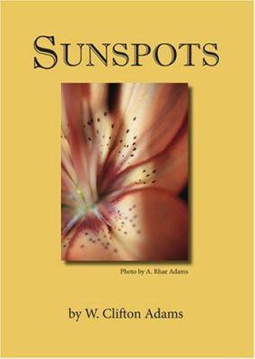 Sunspots 9781585974078