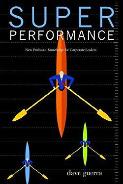 Superperformance 9781589613966