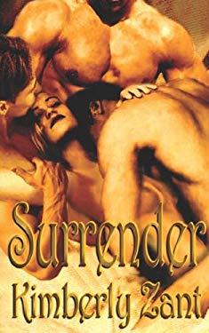 Surrender 9781586088996