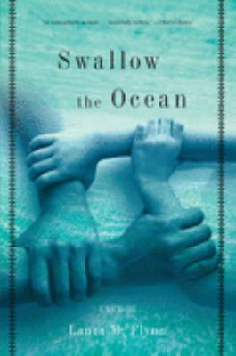 Swallow the Ocean: A Memoir 9781582434612