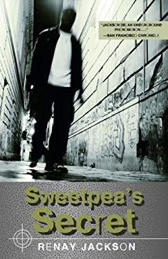 Sweetpea's Secret 9781583942246