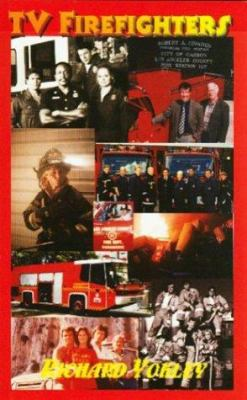 an introduction to the history of firefighting Demonstrated history of responding to fire emergencies in an expedited manner, while ensuring quality care and compliance with legal and organizational standards.
