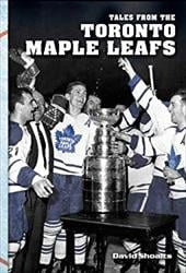 Tales from the Toronto Maple Leafs 7161067