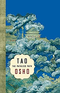 Tao: The Pathless Path 9781580632256
