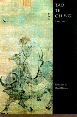 Tao Te Ching 9781582430478