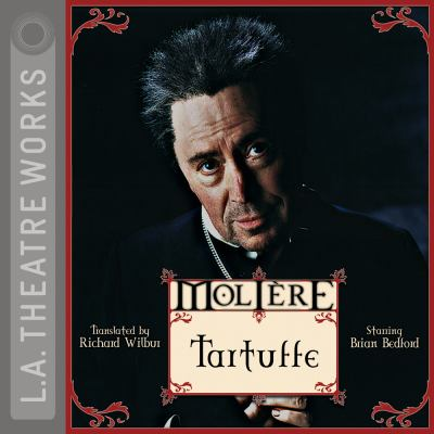 Tartuffe 9781580817776