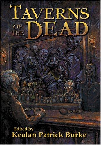 Taverns of the Dead